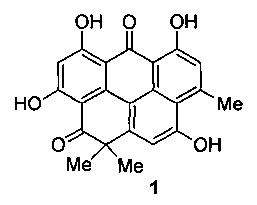 Полусинтетические производные гелиомицина, ингибирующие опухолевый рост