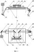 Устройство для измерения длины распространения инфракрасной поверхностной электромагнитной волны