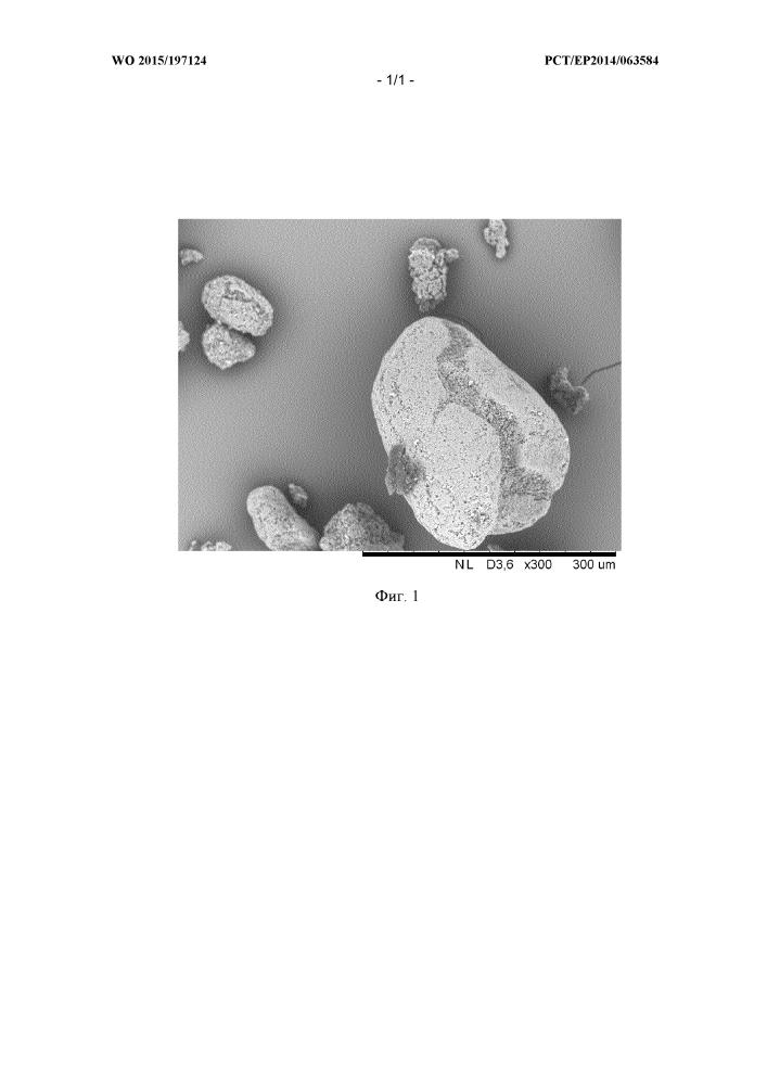 Способ получения полукристаллического полуароматического полиамида