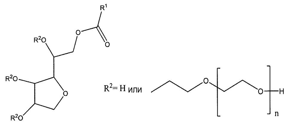 Модифицированные пленки на этиленовой основе для целей промотирования химических реакций между изоцианатами, протекающих в полиуретановых адгезионных материалах для ламинирования