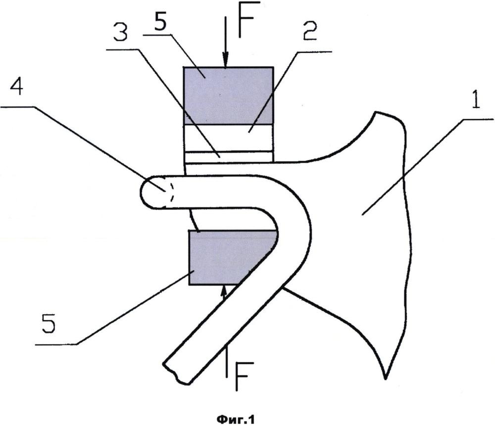 Способ изготовления биметаллического пильного диска с твердосплавными пластинами на зубьях
