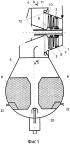 Теплофикационная паротурбинная установка