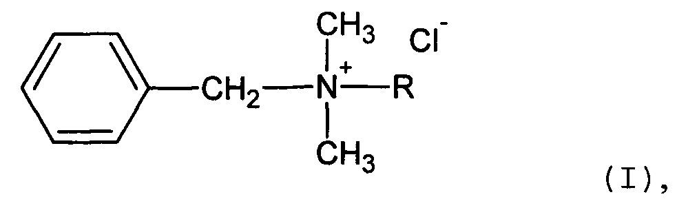 Способ получения узкодисперсных порошков сополимера стирола и α-метилстирола с использованием катионных эмульгаторов