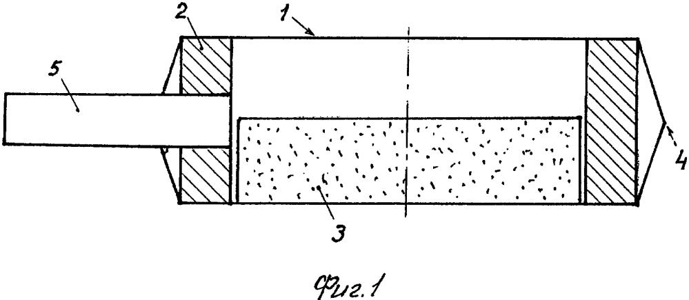 Ручная граната (варианты)