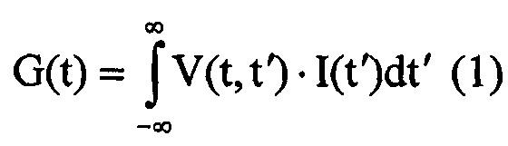 Способ измерения характеристики изотопной системы образца при поэтапном выделении анализируемого вещества (варианты)