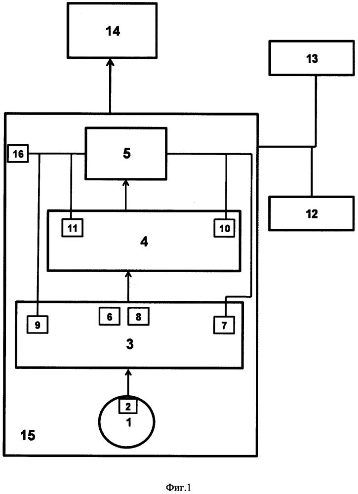 Портативный водородный источник электропитания