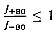 Способ оценки технического состояния машин и механизмов по параметрам частиц изнашивания