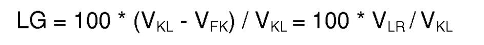 Катализаторная компоновка с оптимизированной порозностью для получения фталевого ангидрида