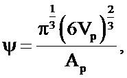 Сферическая частица и пищевые суспензии, и съедобные массы, содержащие сферические частицы
