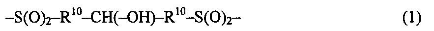 Улучшающие адгезию аддукты, содержащие лиганды, способные координироваться с металлом, композиции с ними и их применение