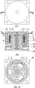 Статор электродвигателя и способы его изготовления