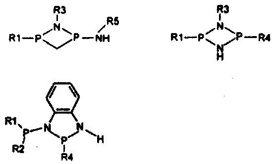Модифицированный способ предварительного образования для активации катализатора при реакциях этилена