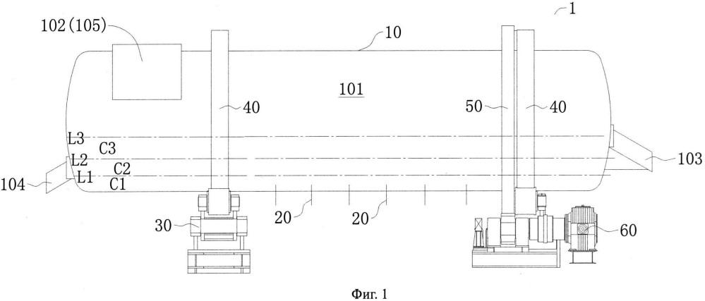 Способ и печь для конвертирования медных штейнов посредством донной продувки