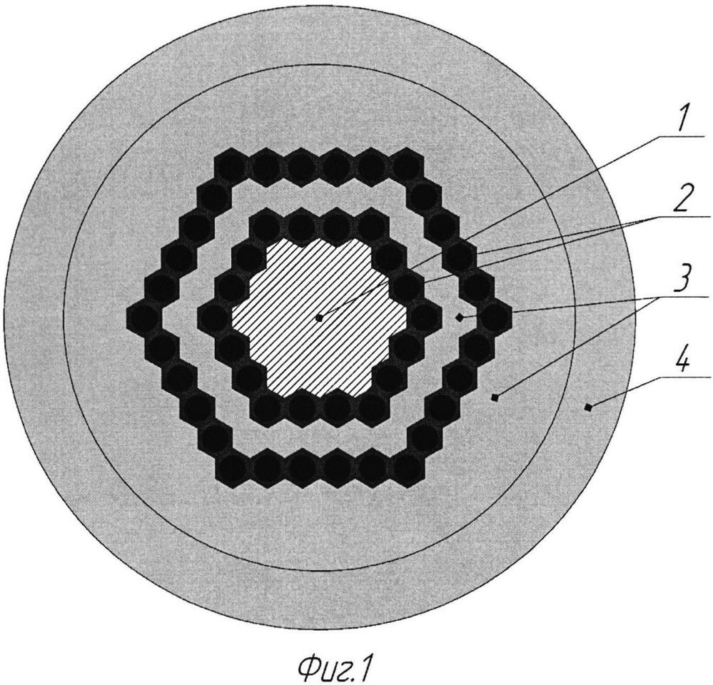 Способ получения длинномерного сверхпроводящего композиционного провода на основе диборида магния (варианты)