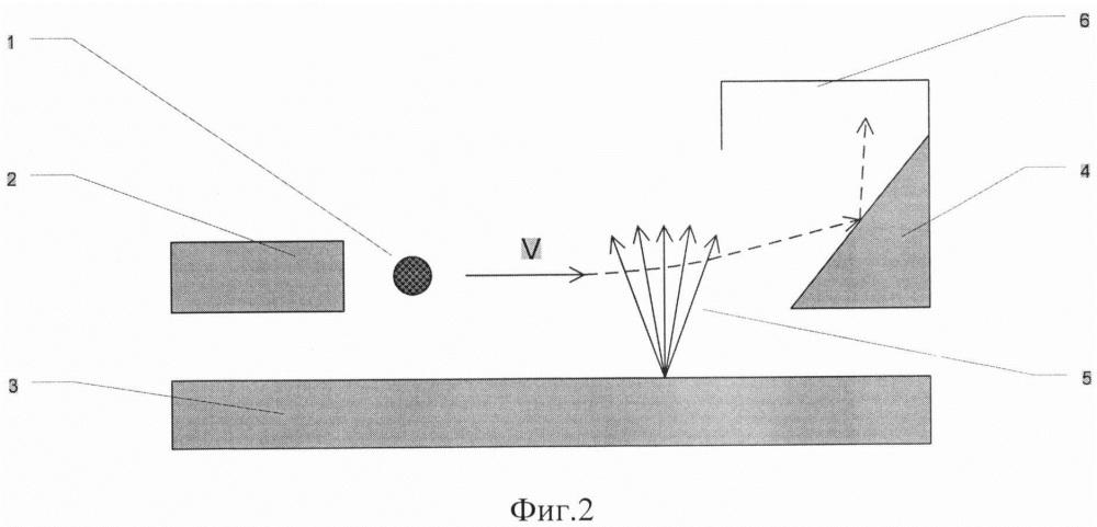 Способ контроля герметичности корпуса космического аппарата
