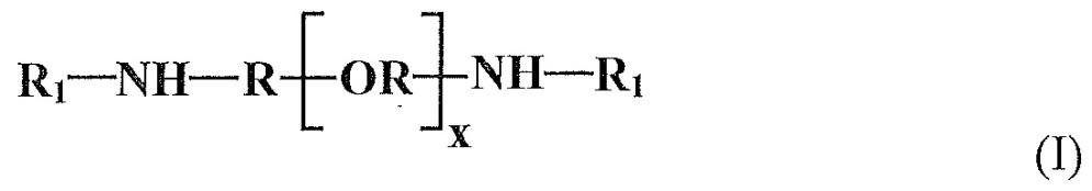 Алкилированные полиэфирамины в качестве стабилизирующих глину агентов