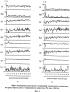Способ идентификации, диагностики и оценки качества вещества с использованием интегрально-сцинтилляционного метода исследования вещества