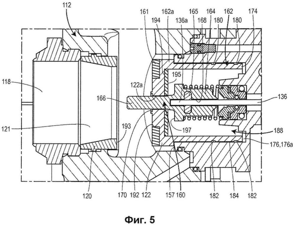 Предохранительное запорное устройство с управляемым клапанным диском (варианты)