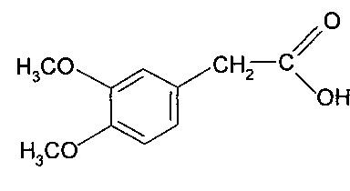 Способ получения папаверина гидрохлорида