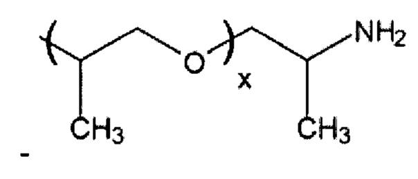 Способ получения трисгидроксиметилфосфина