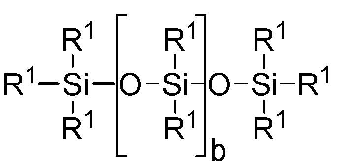 Содержащие силикон контактные линзы с пониженным количеством силикона на поверхности