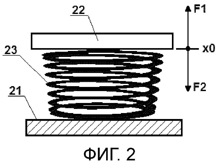 Приводное устройство и способ изготовления устройства