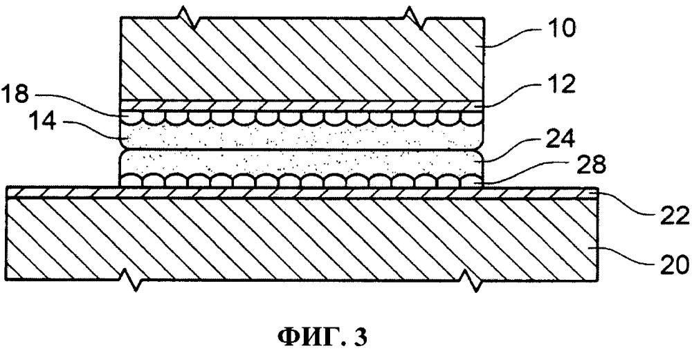 Способ изготовления полупроводникового устройства