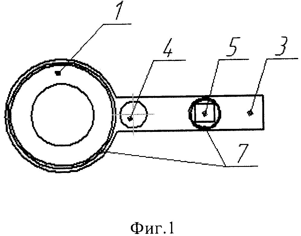 Тепловая микросистема на полупроводниковой основе