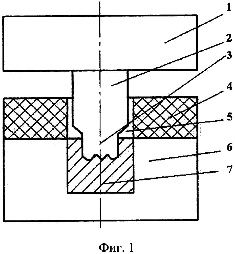 Способ изоляции при монтаже перевернутых кристаллов