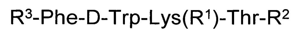Короткие пептиды с противоопухолевой активностью