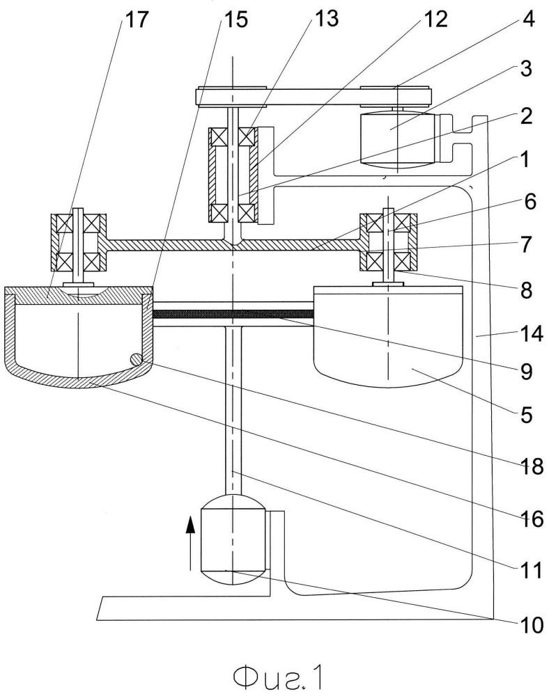 Способ получения графена и устройство для его осуществления