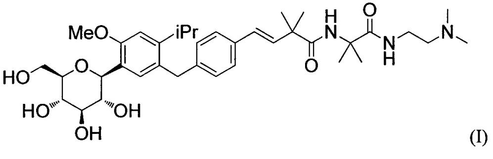 Профилактическое или терапевтическое лекарственное средство для лечения запора