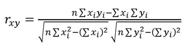 Способы и вычислительное устройство для определения того, является ли знак подлинным