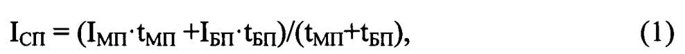 Способ автоматической сварки комбинацией дуг