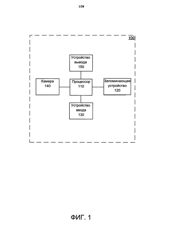 Системы, способы и компьютерочитаемые носители для выявления вероятного влияния медицинского состояния на пациента