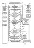 Система и способ подбора и отображения рекомендуемого контента пользователю