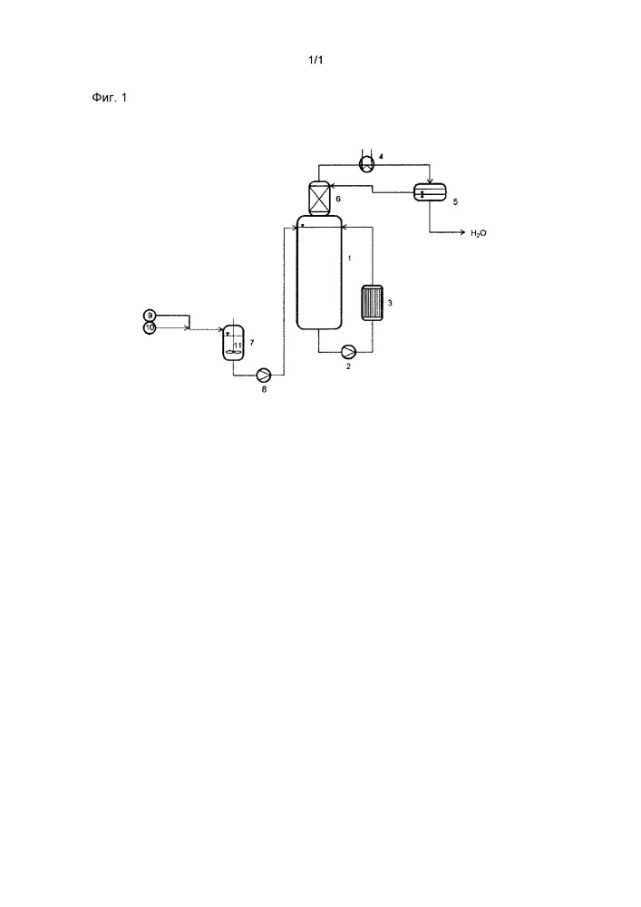 Способ получения сложных диэфиров терефталевой кислоты