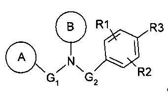Способ синтеза гидразина, который можно применять при лечении вируса папилломы