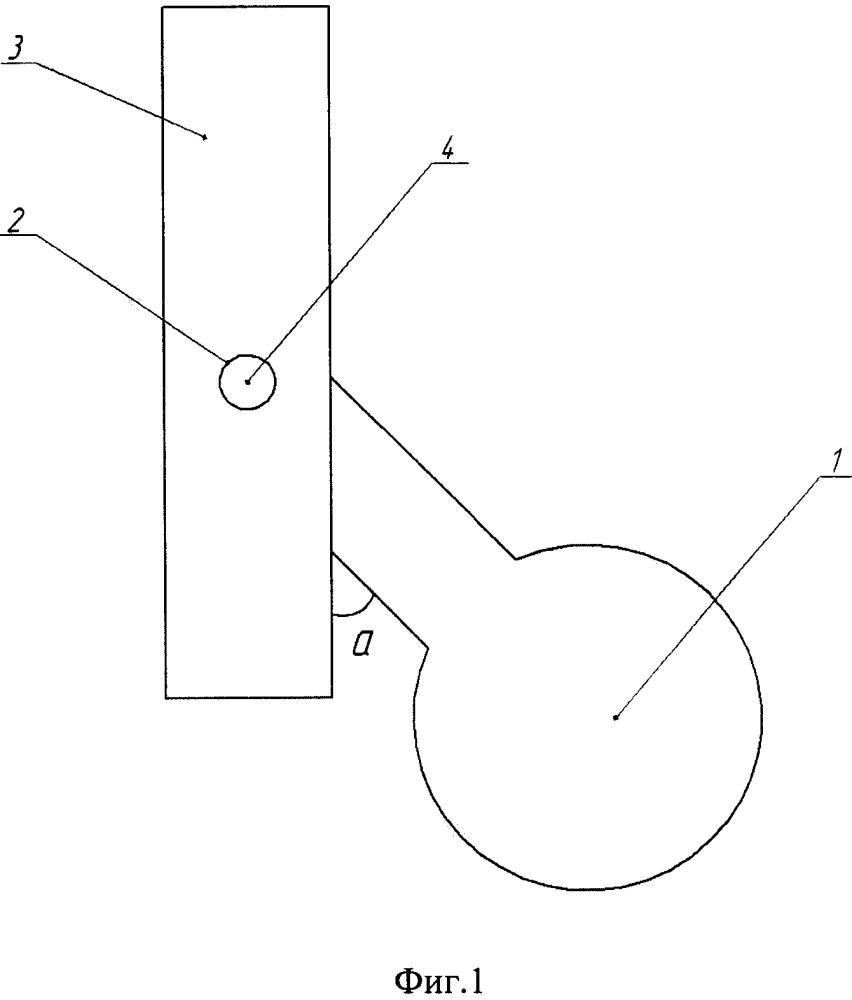 Универсальная микросистема на основе карбида кремния