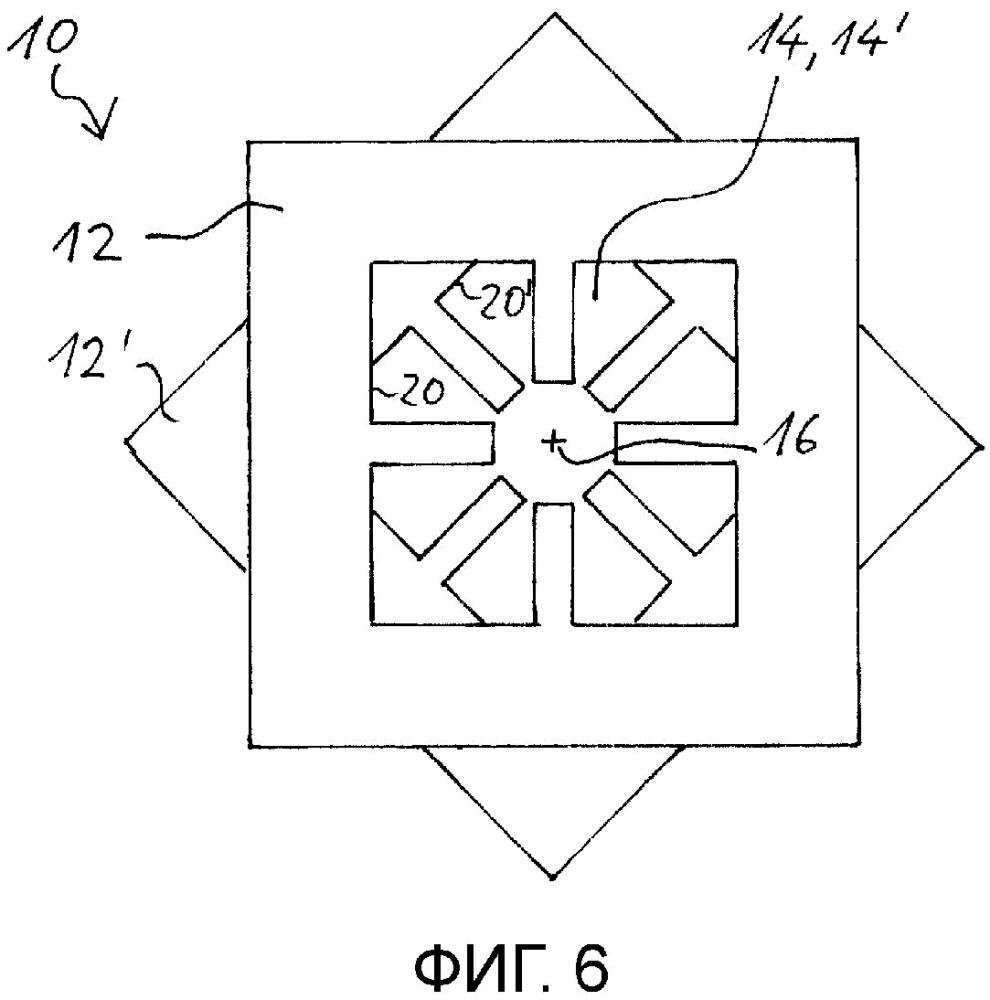 Теплообменник и способ изготовления теплообменника