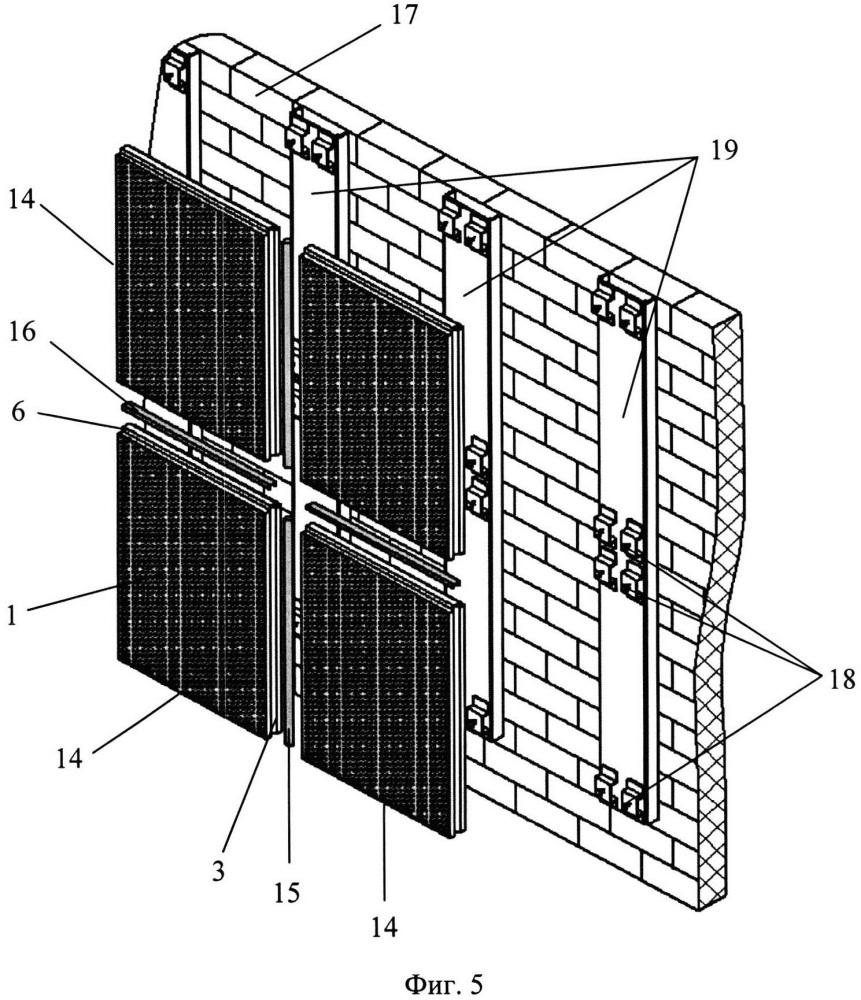 Звукопоглощающая панель и производственное помещение