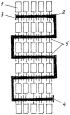 Антибуксировочное устройство в.г. вохмянина для транспортных средств и самоходных машин колесного типа