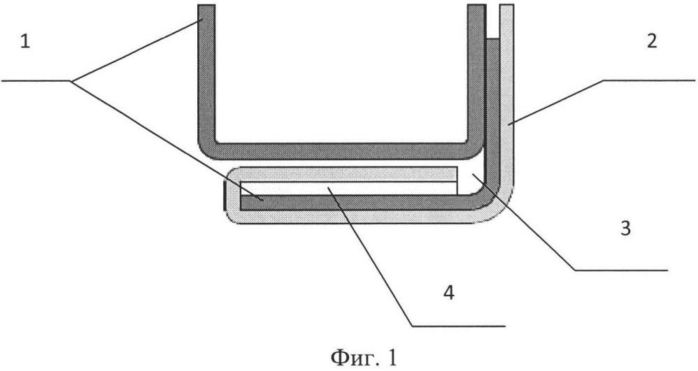 Способ крепления чехла мягкой мебели (варианты) и устройство для его осуществления (варианты)