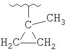 Олигомеризация альфа-олефинов с применением каталитических систем металлоцен-тск и применение полученных полиальфаолефинов для получения смазывающих смесей