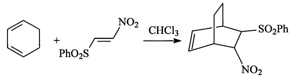 Способ получения двухпалубного комплекса гадолиния с тетрабензопорфирином