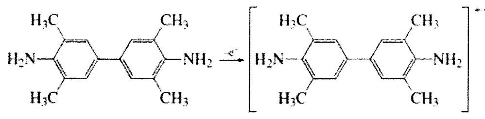 Субстратный раствор 3,3,5,5-тетраметилбензидина гидрохлорида для иммуноферментного анализа