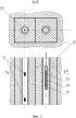 Способ обнаружения и определения параметров фрагментов ядерного топлива в кладке остановленного уран-графитового реактора