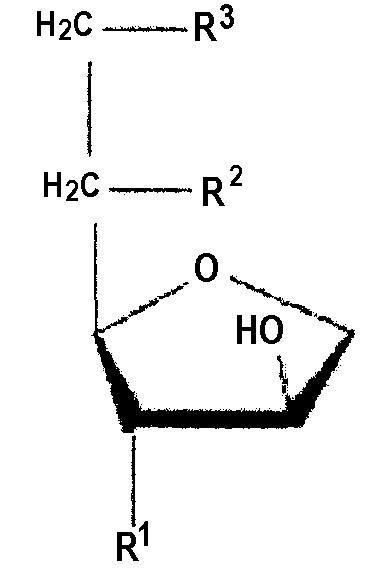 Липидный предконцентрат катионного фармакологически активного вещества с длительным высвобождением и содержащая его фармацевтическая композиция