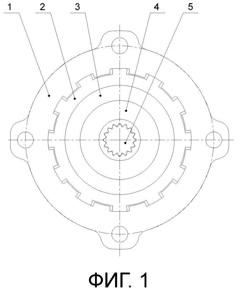 Противоскатное устройство, противоскатная система и транспортное средство