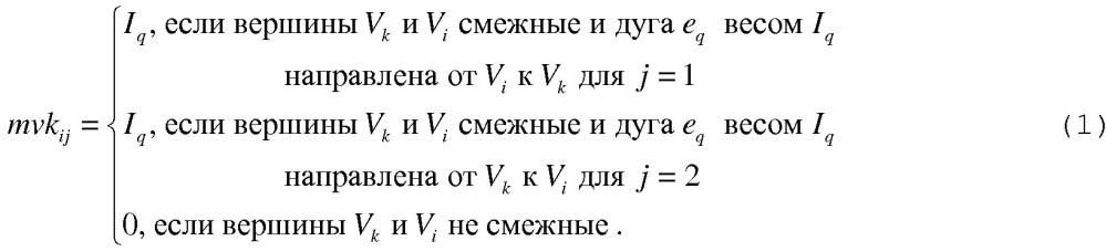 Способ направленной дифференциальной защиты двух трехфазных параллельных линий